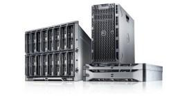 Refurbished Servers (2)