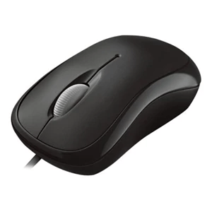 -MOUSE-MS-BASIC-OPTICAL-USB-