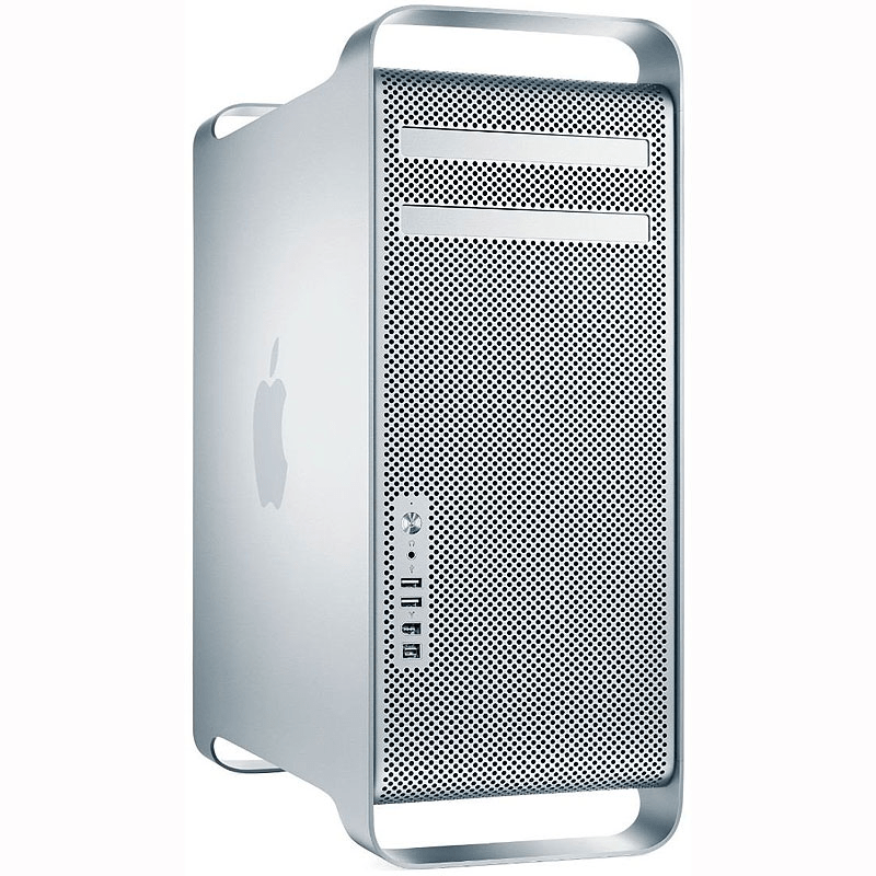 APPLE-MAC-PRO-1-1-A1186-XEON-2-CORES-5150-8GB-320GB-NVD7300GT