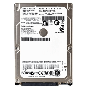 HDD-500GB-SATA-2-2-5''