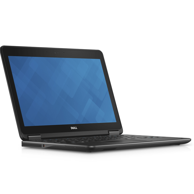 DELL-LATITUDE-E7240-INTEL-I5-4300U-4GB