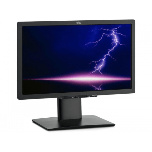 DELL-P2416DB-24''LED-GRADE-A