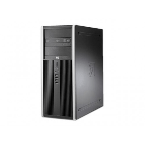 HP-8200-MT-INTEL-I5-2400-4GB