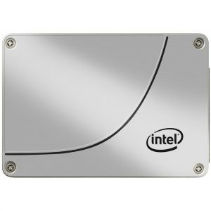 SSD-INTEL-DC-S4500-240GB-2-5""