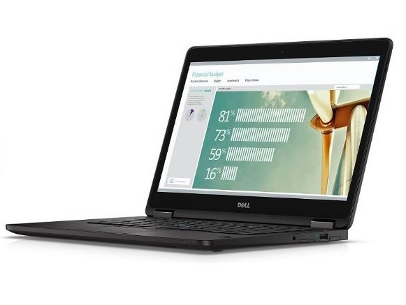 DELL-LATITUDE-E7270-INTEL-CORE-I5-6300U-8GB-256GB-SSD