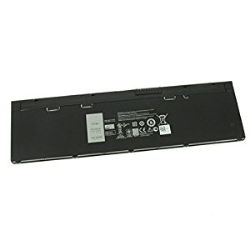 BATTERY-DELL-45-WHR-4-CELL-FOR-LATITUDE-E7240