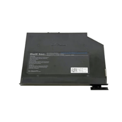BATTERY-DELL-30-WHR-3-CELL-FOR-LATITUDE-E4300