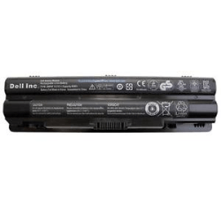 BATTERY-DELL-56-WHR-6-CELL-FOR-XPS-15
