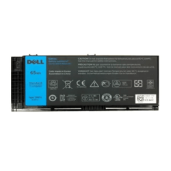 BATTERY-DELL-65-WHR-6-CELL-FOR-PRECISION-M4600