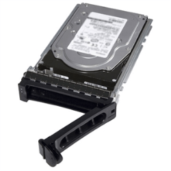HDD-900GB-SAS-2-5-WITH-TRAY