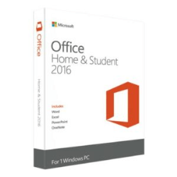 MS-OFFICE-HOME-STUDENT-2016-GR