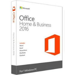 OFFICE-HOME-BUSINESS-2016-GR