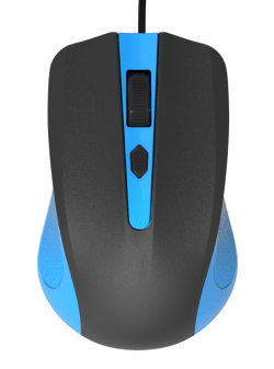POWERTECH-WIRED-MOUSE-1200-DPI-NEW