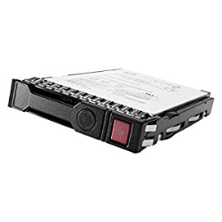 HDD-600GB-SAS-10K-2-5-G8-G9-WITH-TRAY