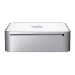 APPLE-MAC-MINI-LATE-2009-C2D-P7550-2GB-160GB-DVD-NVD9400M