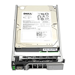 HDD-300GB-SAS-10K-3-5-WITH-TRAY