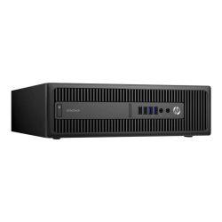 HP-ELITEDESK-800-G2-SFF-INTEL-I5-6500-8GB