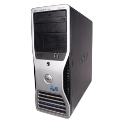DELL-PRECISION-T3500-XEON-X5560-8GB-DVD-RAID