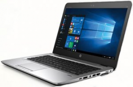 HP-ELITEBOOK-840-G1-INTEL-I5-4300U-180SSD-8GB-HD4400