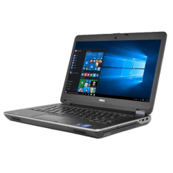 DELL-LATITUDE-E6440-INTEL-I5-4300M-4GB