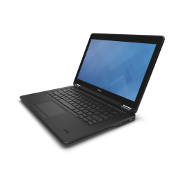 DELL-LATITUDE-E7250-INTEL-I5-5300U-8GB