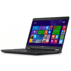 DELL-LATITUDE-E5450-INTEL-I5-4310U-8GB