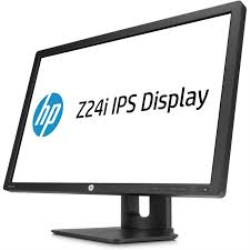 HP-Z24I-IPS-24-LED-GRADE-A