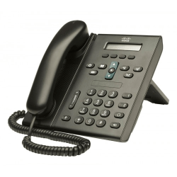 IP-PHONE-CISCO-CP-6921-WITHOUT-PSU-
