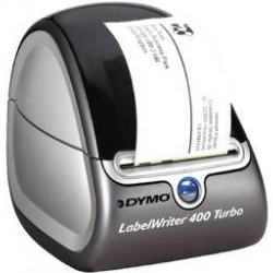 DYMO-LABERWRITER-400-TURBO