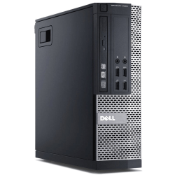 DELL-OPTIPLEX-7010-SFF-INTEL-I7-3770-4GB-DVDRW