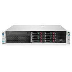 HP-PROLIANT-DL380E-GEN8-2XXEON-8CORE-E5-2450L-16GB