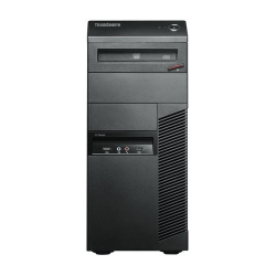 LENOVO-M90-TOWER-I3-540-4GB-DVDRW