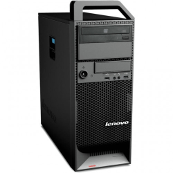 LENOVO-THINKSTATION-S20-XEON-X5607-8GB-DVD