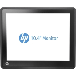 OUONH-RETAIL-HP-L6010-10-4-NEW-IN-BOX