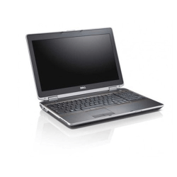 DELL-LATITUDE-E6520-INTEL-I5-2520M-4GB-DVD-RW