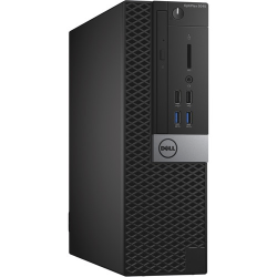 DELL-OPTIPLEX-5040-SFF-I3-6100-4GB-DVDRW
