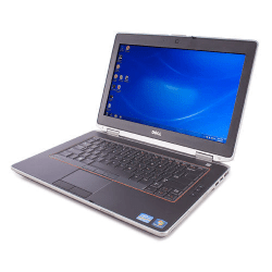 DELL-LATITUDE-E6420-INTEL-I5-2520M-4GB-DVD