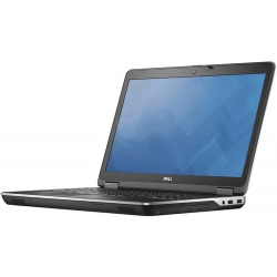 DELL-LATITUDE-E6440-INTEL-I5-4210M-4GB-DVDRW