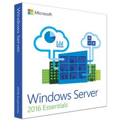 OS-MICROSOFT-WINDOWS-SERVER-2016-ESSENTIALS-DSP-1-2-CPU-ENG