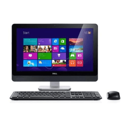 DELL-OPTIPLEX-9010-ALL-IN-ONE-INTEL-I5-3570S-4GB-23''