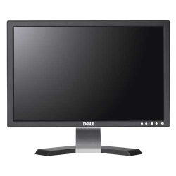 -DELL-ULTRASHARP-1908WFP-19''-LCD-GRADE-A