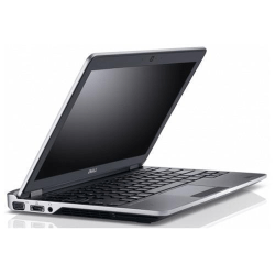 DELL-LATITUDE-E6430-INTEL-I5-3320M-4GB-DVDRW