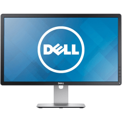 -DELL-ULTRASHARP-P2414H-24''-LCD-GRADE-A