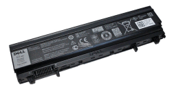 BATTERY-DELL-65-WHR-6-CELL-FOR-LATITUDE-E5440