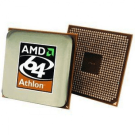 CPU-AMD-ATHLON-64-3200