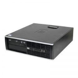 HP-8300-SFF-INTEL-I5-3570-4GB-DVD