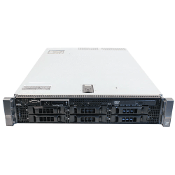 DELL-POWEREDGE-R710-2XXEON-6CORE-E5650-32GB-PERC-6-I