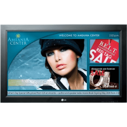 LG-M3704CCBA-DIGITAL-SIGNAGE-37-LED-IPS-GRADE-A