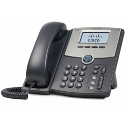CISCO-IP-PHONE-SPA512G