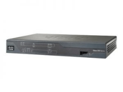 ROUTER-CISCO887VA-K9